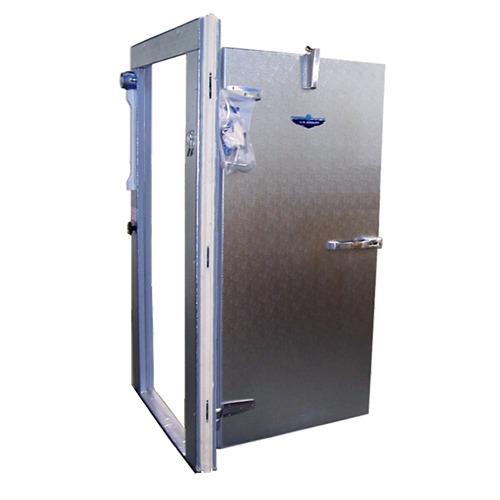 U.S. COOLER DOOR CONVERSION KIT - Cooler to Freezer
