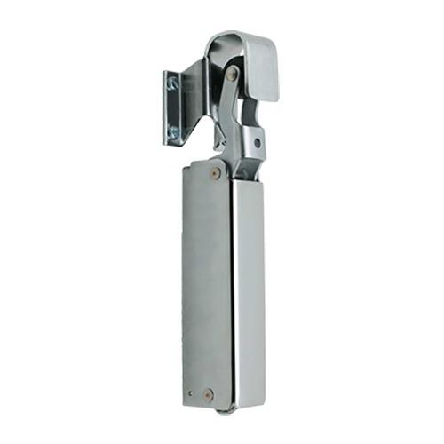 DOOR CLOSER - KASON 1094 - Hydraulic - Concealed Mount - Flush Hook