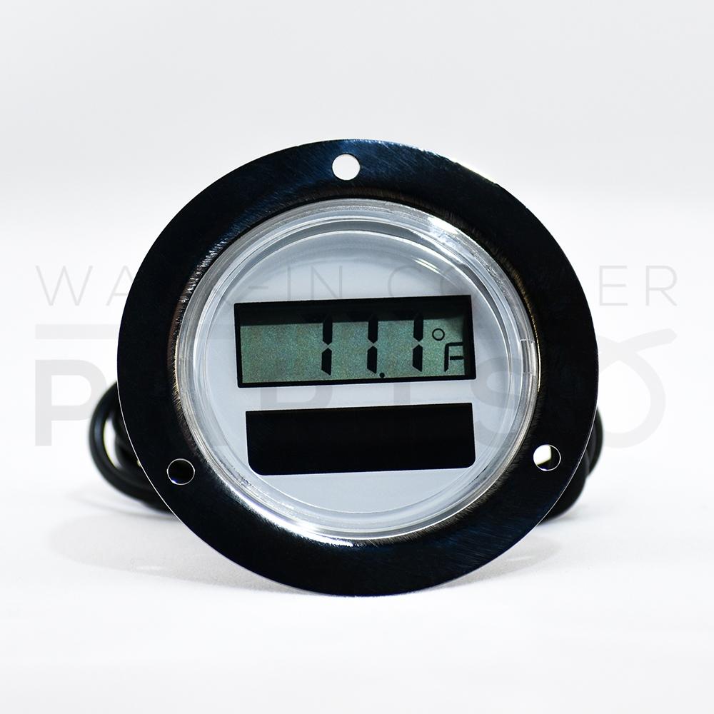 Walk In Freezer Defrost Timer Wiring Diagram On Walk In Cooler