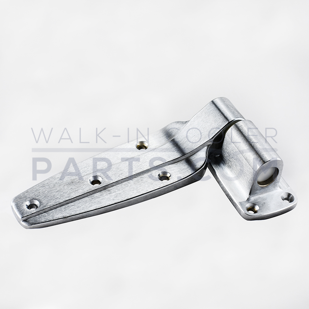 COMPLETE DOOR HARDWARE KIT u2013 Kason u2013 11248000029 u2013 11248000028 & COMPLETE DOOR HARDWARE KIT u2013 Kason u2013 11248000029 u2013 11248000028 ...