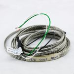 Heater Wire