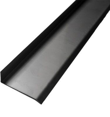 DRIP CAP - 6ft Length - Rain Cover Above Door