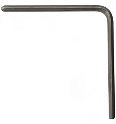 U S Cooler Standard Size Door Gasket Replacement Set