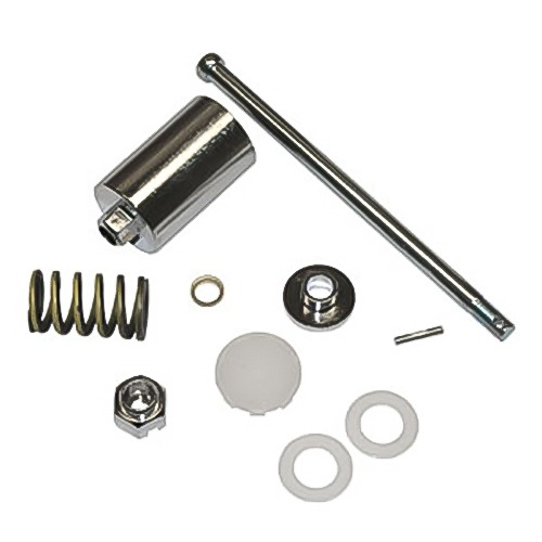 SPRING ASSIST KIT - KEIL/CHG W62- Addon for Keil W60 Hinges