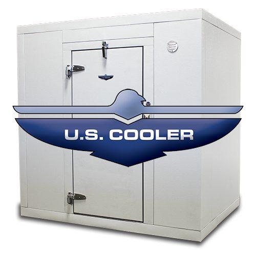 Thermostat Refrigeration Temperature Control