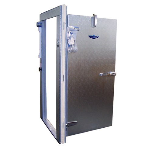 U.S. COOLER DOOR CONVERSION KIT - Cooler to Freezer