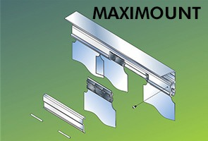 Maxi Mount
