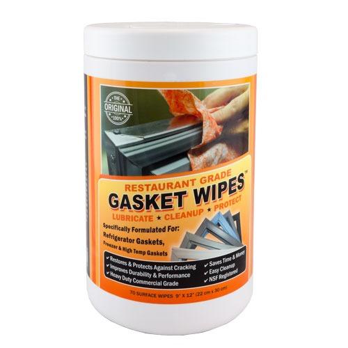gasket-wipes