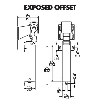 1094-exposed-offset-drawing