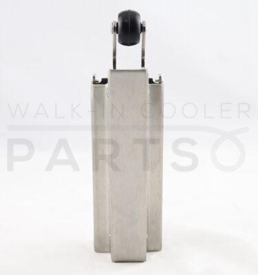 Keil - W94 Hydraulic Door Closer - Upright
