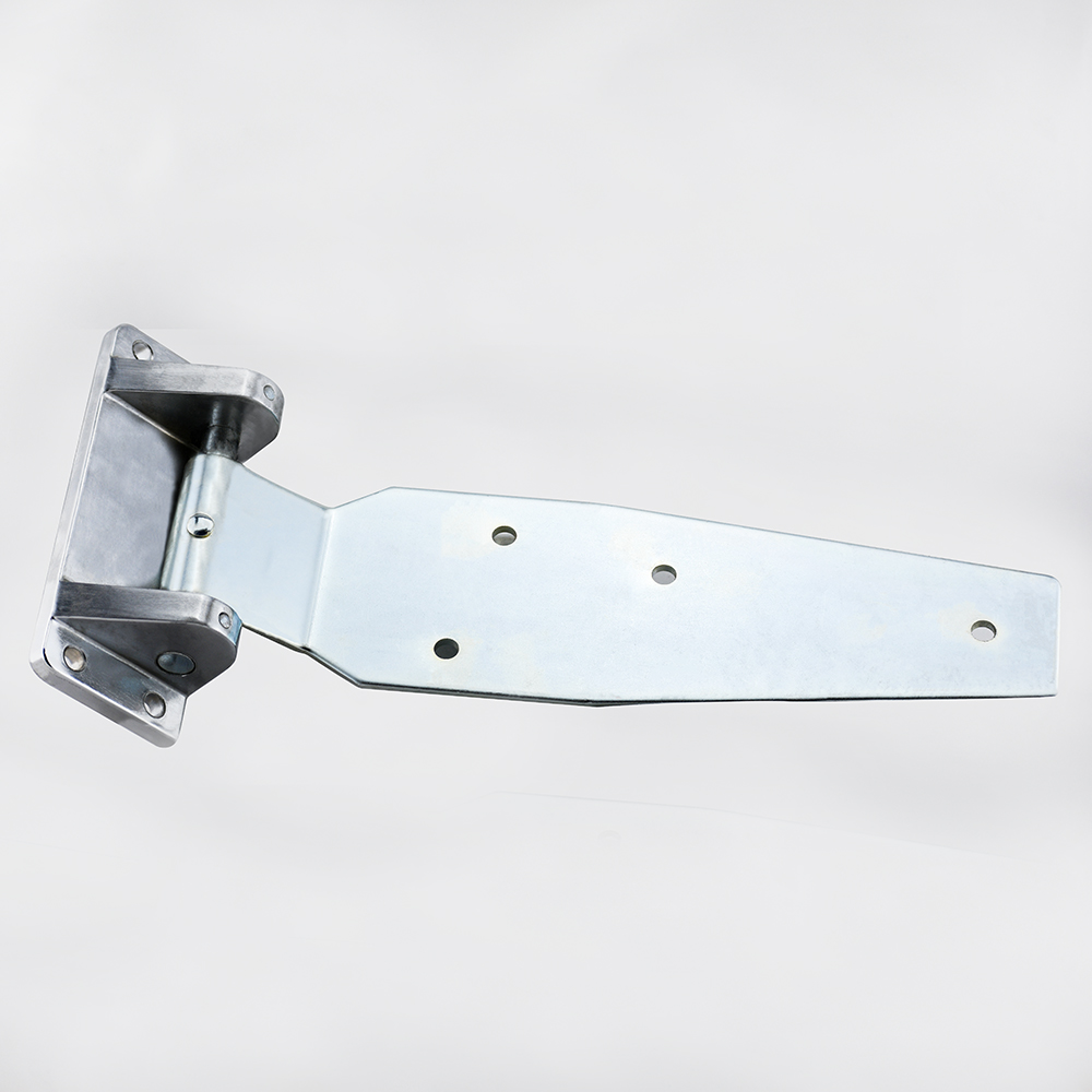Door Hinges Product : Set of door hinges kason t heavy duty flush