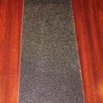 Non-Skid Strips For Walk-in Floors