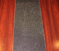 Non-Skid Strips For Walk-in Floors