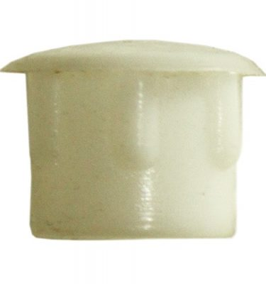 CAM PLUGS 3/8in - Natural Color - Quantity of 100