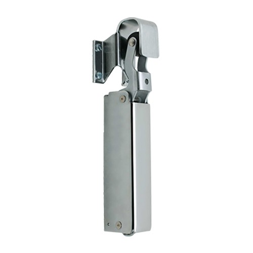 DOOR CLOSER - KASON 1094 - Hydraulic - Concealed Mount - Flush Hook